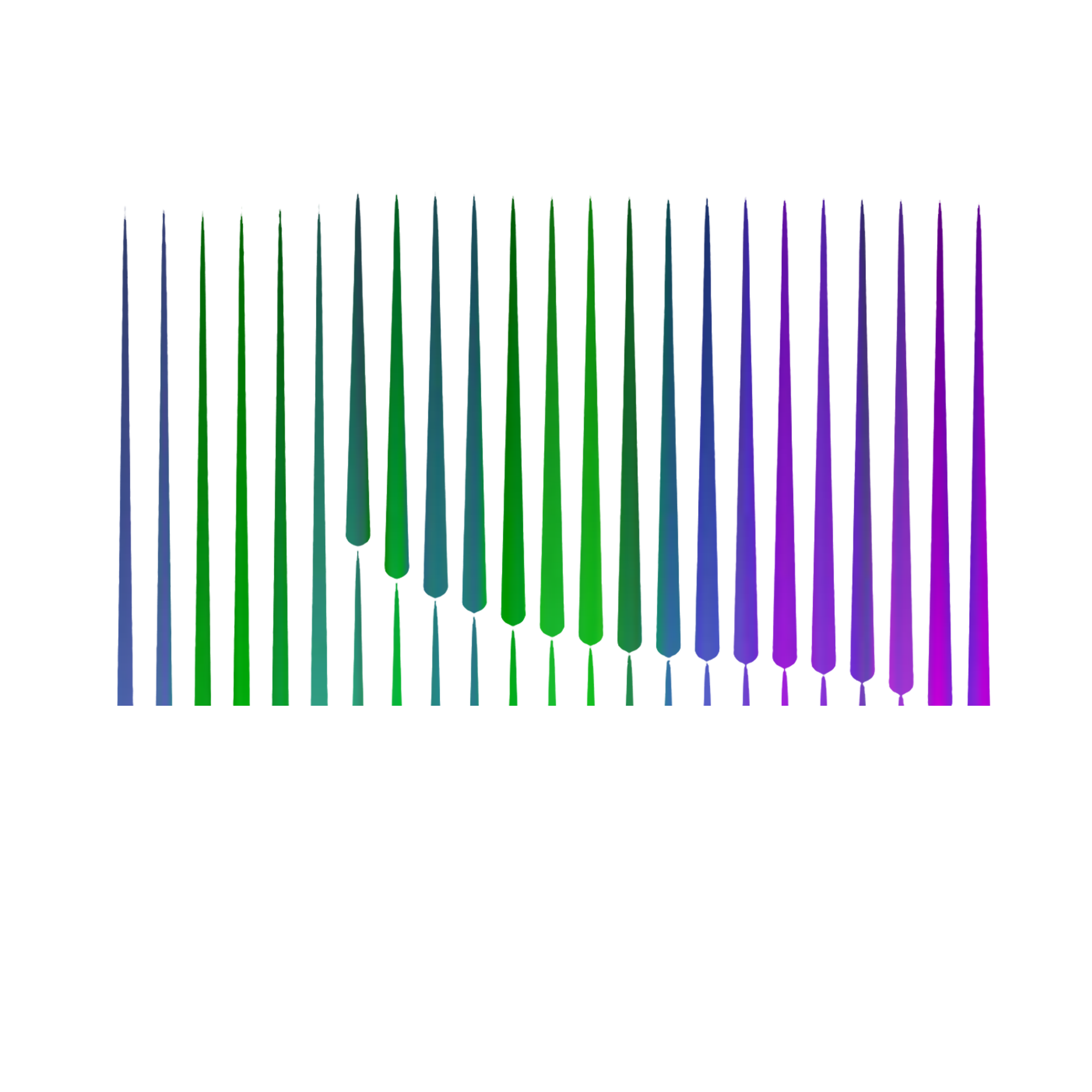 Nordic Virtual Summit